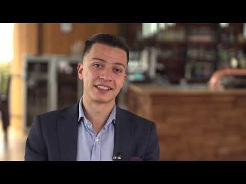 Oláh Krisztián interjú