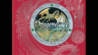help save and protect the majestic Dragons