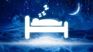 Deep White Noise with Binaural Beats for Sleep | Delta Waves Sleeping Sound | 10 Hours