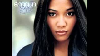 download lagu Anggun - Takut Drum Added By Slay gratis