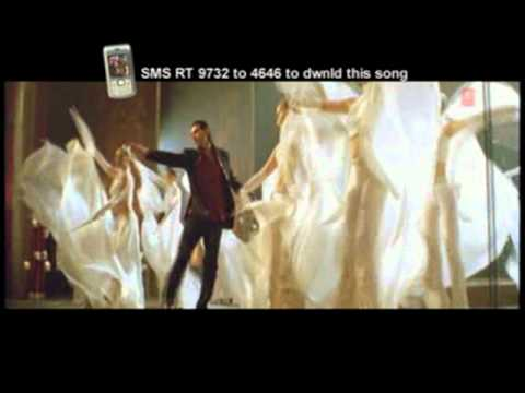 Bebasi Dard Ka Aalam (Full Song) Film - Baabul