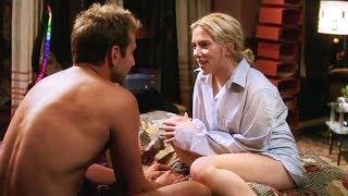 """5分鐘看完這部""""偷腥""""影片《其實你不懂他的心》,斯嘉麗約翰遜的腿太白了!"""