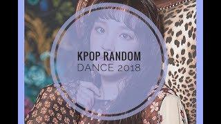 Download Lagu KPOP RANDOM PLAY DANCE 2018 (BTS, BLACKPINK, RED VELVET, MOMOLAND, TWICE, etc) Gratis STAFABAND