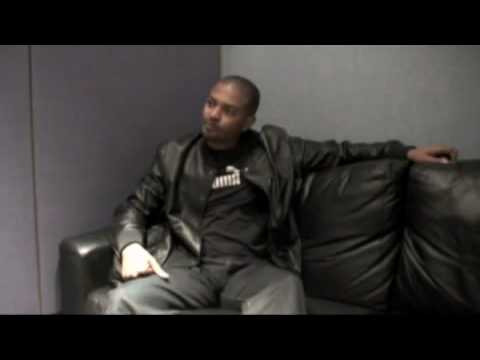 Noel Clarke - dailystar.co.uk Interview with the Kidulthood and Adulthood star
