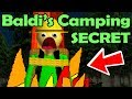 Baldi S Basics 2 PUTTING BALDI Into The FIRE Let S END This Baldi S Basics Field Trip Ending mp3
