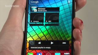 Motorola Razr i In-depth Review of Price, Specs & Features