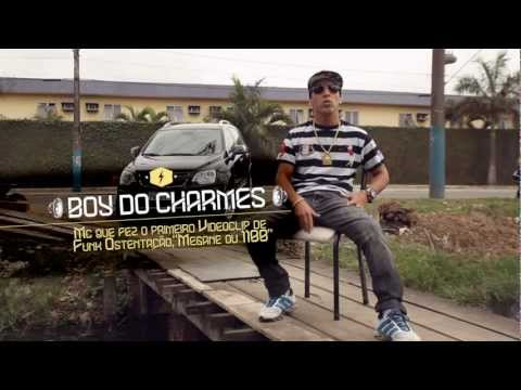 Funk Ostentação - O Filme (COMPLETO) HD Music Videos