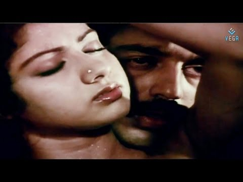 Sridevi Romantic Scenes || Sridevi Special video