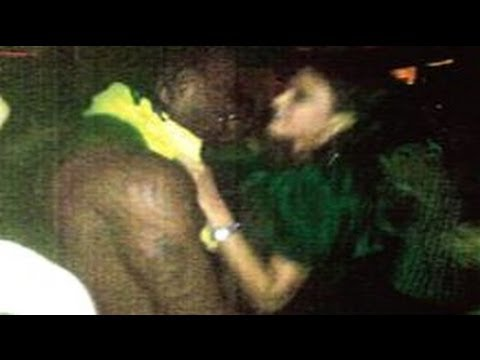 Sherlyn Chopra Dirty Video With Chris Gayle Leaked