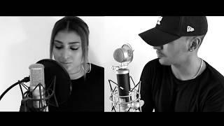 Tarequito & Maysa Chouba - Despacito (Svensk vers.)