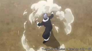 Best animation sakuga 2????????