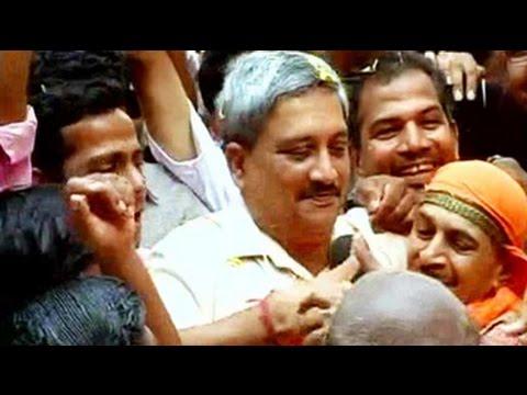 Goa government uses horrific racial slur in document