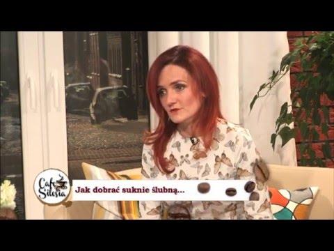 Porady Dla Panny Młodej - Fasson Dorota Wróbel Suknie Ślubne