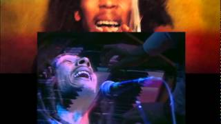 Bob Marley and the Wailers: Live! At the Rainbow 1977 FULL SHOW