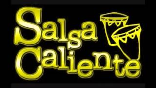 download lagu Mezcla La Mejor Salsa 2015 gratis