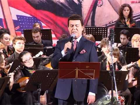 На muzofon детская хоровая студия