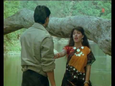 Jaate Ho Pardes Piya Full Song | Jeena Teri Gali Mein | Suraj...