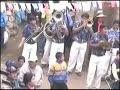 Banda Corazón de Huandoval Fiesta de Tauca 2006