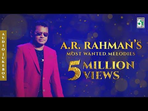 A.r.rahman English Hits Videos.mp4 HD MP4 Videos Download