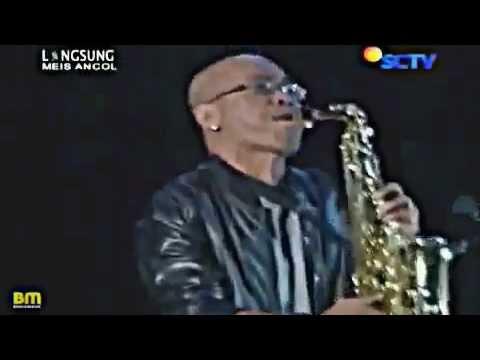 download lagu NOAH - Tak Ada Yang Abadi - KONSER MEIS ANCOL.2012. gratis