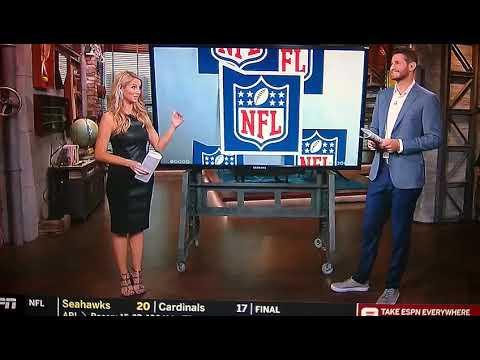 ESPN mmmmm thumbnail