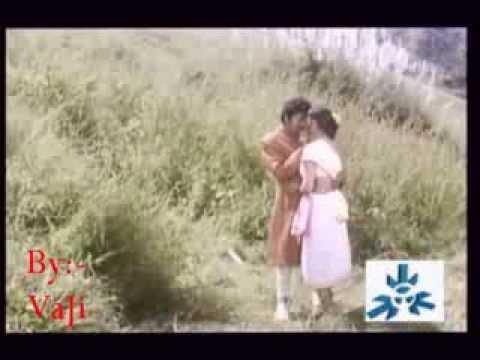 Nantha Vana Poove Nillu     ♥