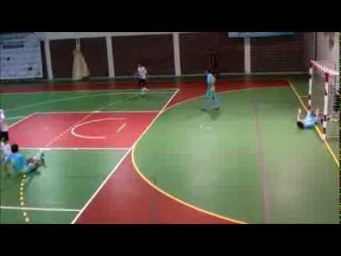 FC Vermoim -  GD Caldelas