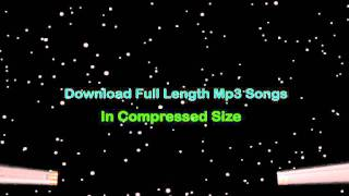 New Website To Download Full Length Mp3 Songs In Compressed Size VideoMp4Mp3.Com