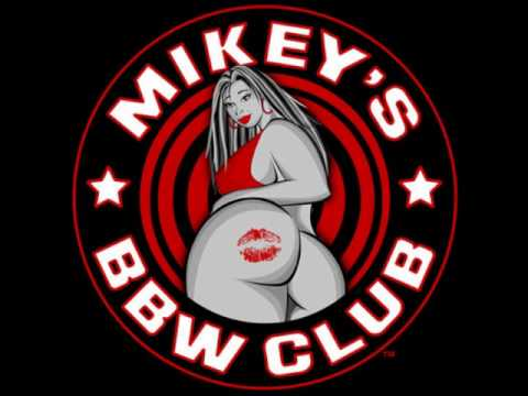 ★ Mikey's Bbw Club™ - 89x Interview (part 1) ★ video
