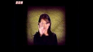 Watch Siti Nurhaliza Demi Kasih Sayang video