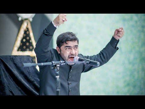 1-majlis Maulana Bilal Kazmi Sb.-by-gauhar Agency Lucknow video