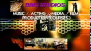 RAGA AHEER BHARO.VILAMBIT KHAYAL EK TAAL.NIZAMUDDIN B. BAIG STUDIOS MUSIC LESSONS