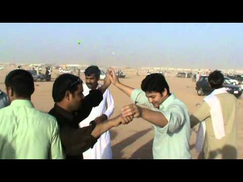 Riyadh Besant paistan post 19 by Yasir Imran