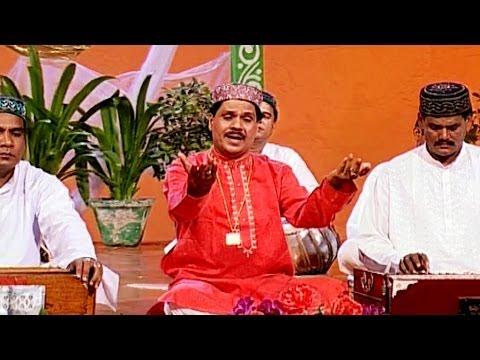 Waqya - Hazrat Fatima Ka Bachpan Aur Hazrat Khadija Ki Rahalat Part 1 - Taslim, Aarif Khan video