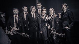 Би-2 - Только любовь починит feat. Elizaveta feat. А. Заворотнюк