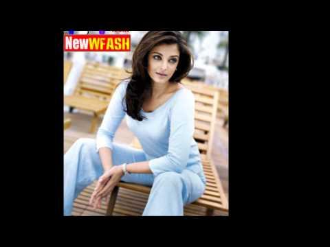 Aishwarya Rai Scandals-Aishwarya Pics-Aishwarya Bachan Pregnant...