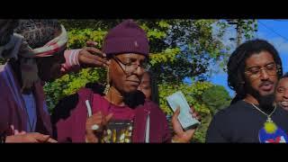 Finesse Kid - Da Finesser (Music Video)