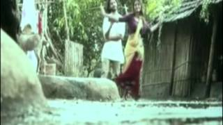 Hot O O anaika Soti in satya 2