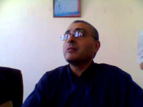 تكري٠   البطل العال٠  ي حسن البوزيدي بالناظور