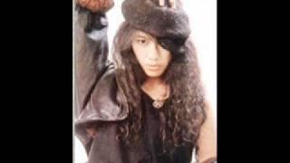 download lagu Anggun Takut gratis