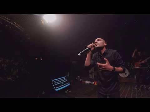 שיר לוי - לונה פארק (מתוך הופעה בגריי יהוד) - צילום ב-360