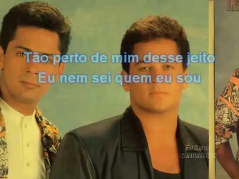 Leandro & Leonardo   25 Horas Por Dia