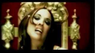 Laura Miller - Como Lo Hice Yo (Calidad HD) #LauraMiller