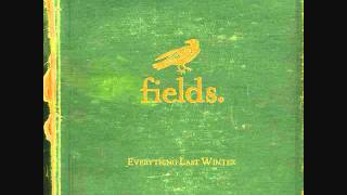 Watch Fields Parasite video