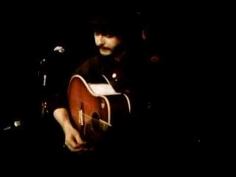 Bob Dylan - Rock Salt & Nails