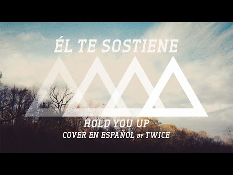 Shane Harper - Hold You Up