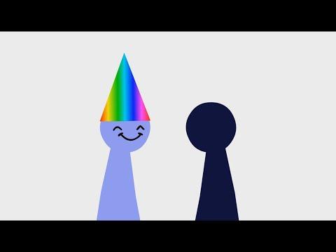 Happy Birthday Hyun video