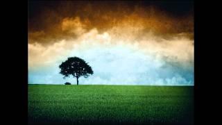 Desh Ek Aisa : Original Patriotic Score [Use Headphones]