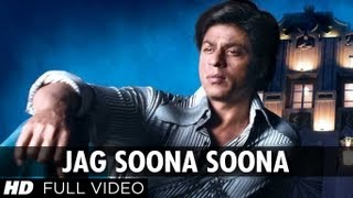 download lagu Jag Soona Soona Lage Full Song - Om Shanti gratis