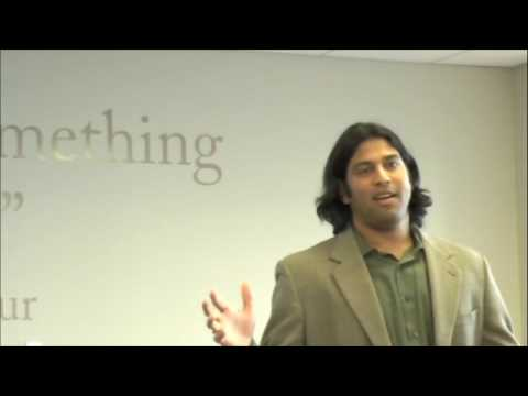 This video is part two of the May 27 Digital Publishing Group Brown Bag Lunch hosted by dailylit and featuring Neelan Choksi, COO of Lexcycle, creators of th...